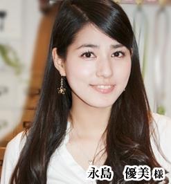 Baidu IME_2013-4-22_16-17-55.jpg